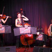 2016 09 04 Bielefeld Tango abends nur BA hne-