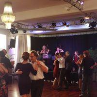 2016 09 04 Bielefeld Tango mit Hl Geist-