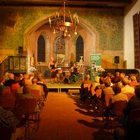 2016 09 15 Patronatskirche Schulzendorf-