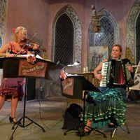 2016 09 15 Patronatskirche Schulzendorf BA hne ohne Stative-