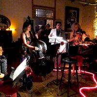2013 11 03 Tangoloft Muzet Royal Caio Rodriguez2-