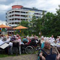 2016 06 30 Sommerfest MA ggelspree seitlich-