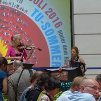 2016 07 14 TU Sommerfest nah-