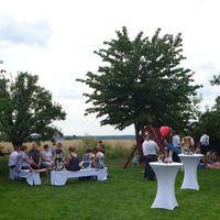 2016 07 23 Hochzeit in MA rkisch Oderland-