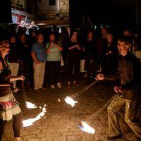 2014 09 01 Feuershow AUSSCHNITT