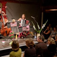2014 09 01 Konzert Blickkontakt Ulrike und Sirid AUSWAHL
