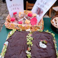 2014 09 01 Kuchen