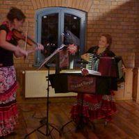 2014 10 04 Gut Kerkow nur Duo-