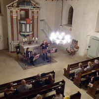 2014 10 26 Vehlin Kirche Foto von Frau Graf-