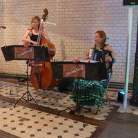 2016 06 06 BMUB Trio Muzet Royal-