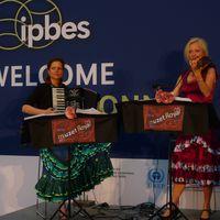 2014 07 08 IPBES nah nur Duo2-