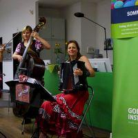 2014 07 25 Sommerfest Goethe Institut 2bearb-
