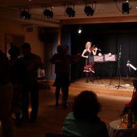2014 05 10 Prenzlau Ulrike Sirid TA nzer-