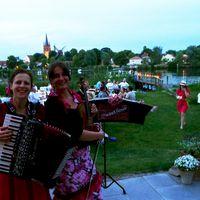 2014 06 09 Gartenfest in Werder leider unscharf bearbeitet-