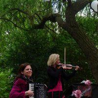 2014 06 13 Gartengeburtstag mit Luftballons-