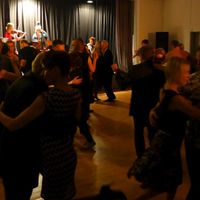 2015 10 31 Rendsburg Tangoball-