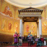 2015 11 13 Nikolaikirche Potsdam kontrast-