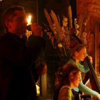 Muzet Royal mit Juan Tangoloft ohne Ulrike querformat-