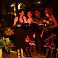 2014 05 04 Tangoloft 10 Geburtstagskuchen-