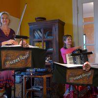 2015 06 20 Sommerfest in Woltersdorf-