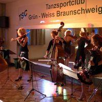 2015 06 27 Braunschweig Sommertangoball-