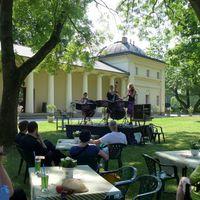 2015 07 04 LA bbenau Schlosspark mit Orangerie-