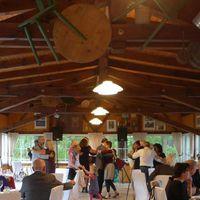 2015 09 06 Spreewald mit tanzenden GA sten-