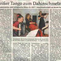 2007 12 24 ma rkische oderzeitung