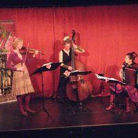 08-11-30 Konzert im Schlossplatztheater KA penick