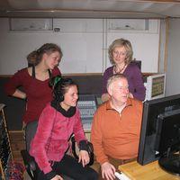 08-12-16 DerArt Studio