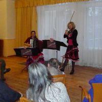 2014 02 11 Seniorenkonzert Vitanas-