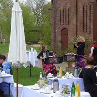 2015 05 25 Hochzeit Gut WendgrA ben Foto Bernd Brundert-