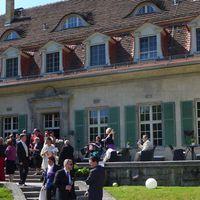 2015 05 27 Hochzeit Schloss Kartzow3-