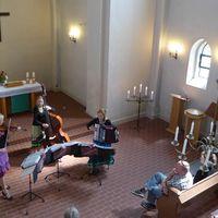 2015 06 06 Konzert Kirche Marzahn von schrA g oben-