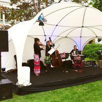 2015 06 18 BAP Sommerfest hell farbkorr-