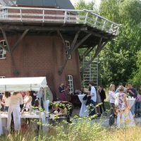 08-06-21 KPMG Sommerfest