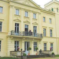 08-06-28 Hochzeit Schloss SteinhA fel