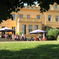 08-07-05 Hochzeit Schloss Ziethen