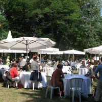 08-07-11 Frauenministerium Potsdam