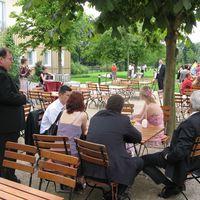 08-07-19 Hochzeit Rittmeister Werder
