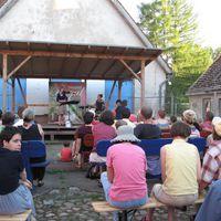 08-07-27 Dorfgemeinschaft Seewalde