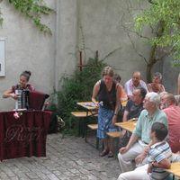 08-08-01 Schwedt KA nstlertreffen