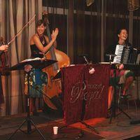 08-08-01 Tangofestival Riga bearbeitet