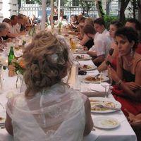 08-08-08 Hochzeit Riemers Hofgarten beschnitten