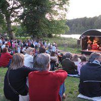 08-08-09 Ribbecker Sommernacht