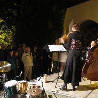 08-08-16 Wittenberger Erlebnisnacht
