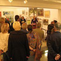 08-09-05 Galerie Bernau