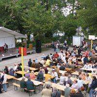 08-09-13 Inselfest SchmA ckwitz