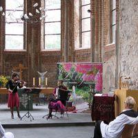 08-09-14 Kirche MA ncheberg