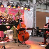 08-09-19u20 Messe Adlershof